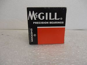 New McGill MI 31 Inner Race Bearing 51962-26 Emerson Industrial Automation