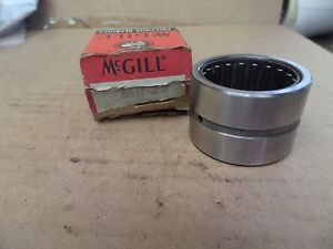 McGill Needle Roller Bearing MR-22 MR22 New