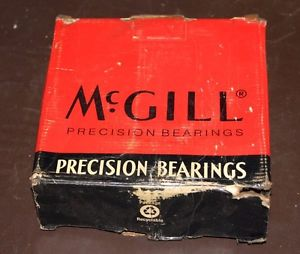 McGill Sphere-Rol Precision Bearing Spherical Large  # 22314 W33-SS