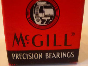 McGill Bearing Inner Ring, P/N MI-20 , FREE SHIPPING, WG1114