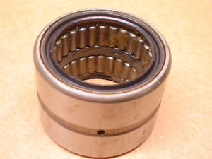 McGill GR 20 RSS Guideroller Bearing