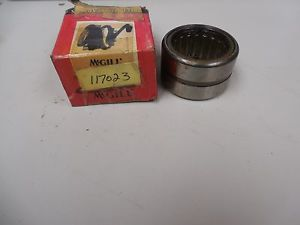 MCGILL NEEDLE ROLLER BEARING MR-24-S MR24S NIB
