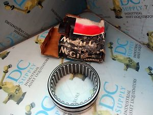 MCGILL MR 68 NEEDLE ROLLER BEARING NIB