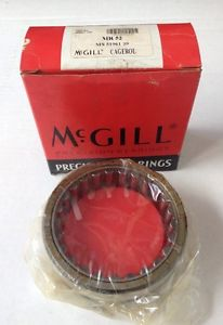 McGill Cagerol MR 52 MS 51961 39