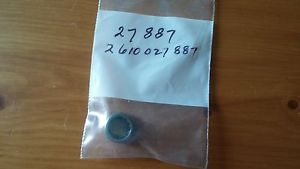 Skil Bosch Replacement BEARING 2610027887 #1036