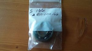 Skil Bosch Replacement BALL BEARING 2610000166 #1038