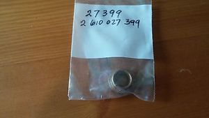 Skil Bosch Replacement BEARING 2610027399 #1045