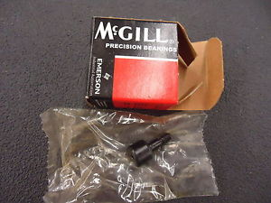 McGill CF1/2B Cam Follower. Brand New!