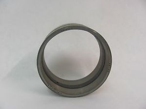 MCGILL GR-22 PRECISION BEARING