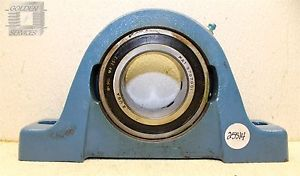McGill C-10 Roller Bearing Pillow Block