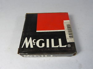 McGill SB-22211-C3-W33-SS Spherical Roller Bearing 55mm Bore !  !