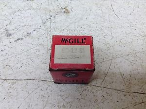 McGill GR-12-SS Bearing GR12SS New
