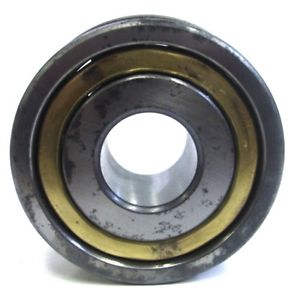 MCGILL BEARING 5407, 35 X 100 X 44 MM