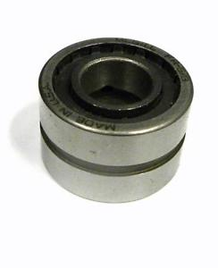 "MCGILL FR-5/8 BEARING 5/8"" X 1-3/8"" X 7/8"""