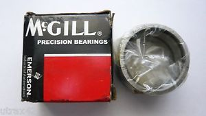 McGill MI26, MI 26, Inner Bearing Race (MS 51962 23) – Emerson –