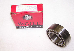 McGill SK-10298 Double Row bearing