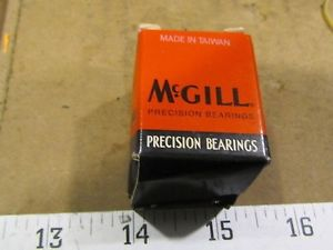 McGill MCYRR 6 S MCYRR6S Metric Roller Bearing