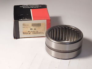 McGill 2.75″ Roller Bearing MR-44 –  Surplus!