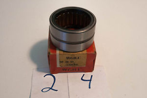 """  OLD"" McGill MR-28-SS Needle Bearing    (3 Available)"