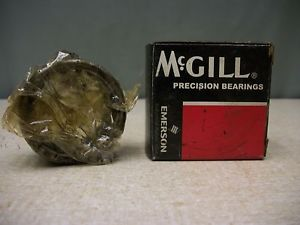 McGill MR 24 N / MS 51961 21