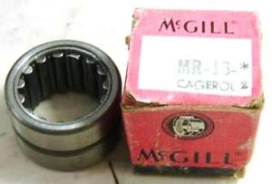 MCGILL  MR-16 CAGEROL BEARING
