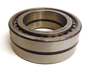 MCGILL MR-80 NEEDLER ROLLER BEARING, TORRINGTON IR-648036 INNER RING