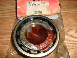 McGILL 22310 C3 W33  SPHERICAL ROLLER BEARING
