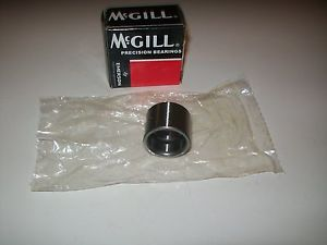 MCGILL PRECISION MI 12 N INNER RACE BEARING MS51962-5 LOT OF 2
