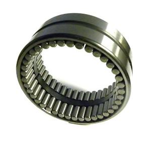 "MCGILL GR-56-N NEEDLE ROLLER BEARING 2-7/8"" X 4-1/2"" X 1-3/4"""