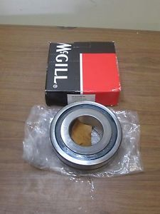 McGill SB 22315 W33 SS Sphere-Rol w/ Nylaplate Seal  FREE SHIPPING