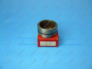 Mcgill MR-32-S Cagerol Needle Bearing 2.5625 ID 2 OD NOS