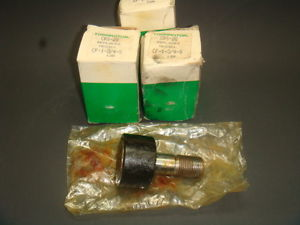 TORRINGTON, FAFNIR CRS-28, CAM FOLLOW, BEARING, REPLACES MCGILL CF-1-3/4-S,