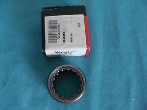 OLD STOCK IN BOX MCGILL HEAVY DUTY NEEDLE ROLLER BEARING MR 16 N