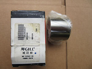 McGill MI-22-4S Inner Race !!! in Factory Box Free Shipping