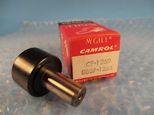 McGill Cf-1260, 8807-1256, CF1256 Cam Followers