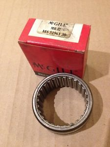 McGill MR32 Roller Bearing