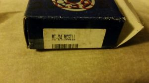McGill MI 24 Bearing