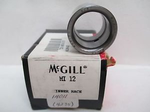 MCGILL INNER RACE BEARING MI 12