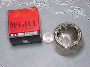 MCGILL MR-24-SS Needle Roller Bearing 1.5 Inch X 2.063 Inch X 1.25  IN BOX!