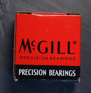 MCGILL MR 40 N Bearing