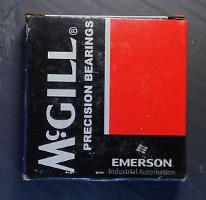 McGill MI 56 Bearing