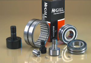 McGill CF 7/8 SB Bearing