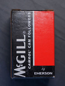 MCGILL FCF-2 1/4 Bearing