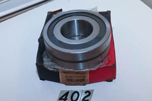 """  OLD"" McGill SB 22315 C3 W33 YSS Spherical Roller Ball Bearing"