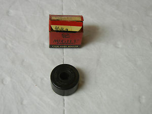 MCGILL BEARINGS CYR-1 1/2  CAM YOKE ROLLER CYR112