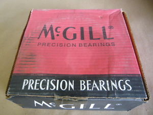 "McGill – MI 96 – ID – 6"" OD – 7-1/4"" W – 3"", Unsealed, Separable Inner Ring Only"