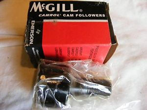 McGill CF 2 SB Cam Follower NIB