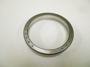 28622  TIMKEN TAPERED ROLLER BEARING CUP