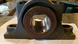 "Nos SEAL MASTER 1 15/16"", PILLOW BLOCK BEARING"
