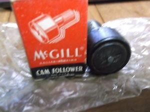McGill CFH 1 1/2 S Cam Follower Sealed Bearing